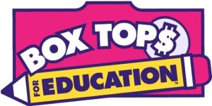 Box-tops-for-education-logo
